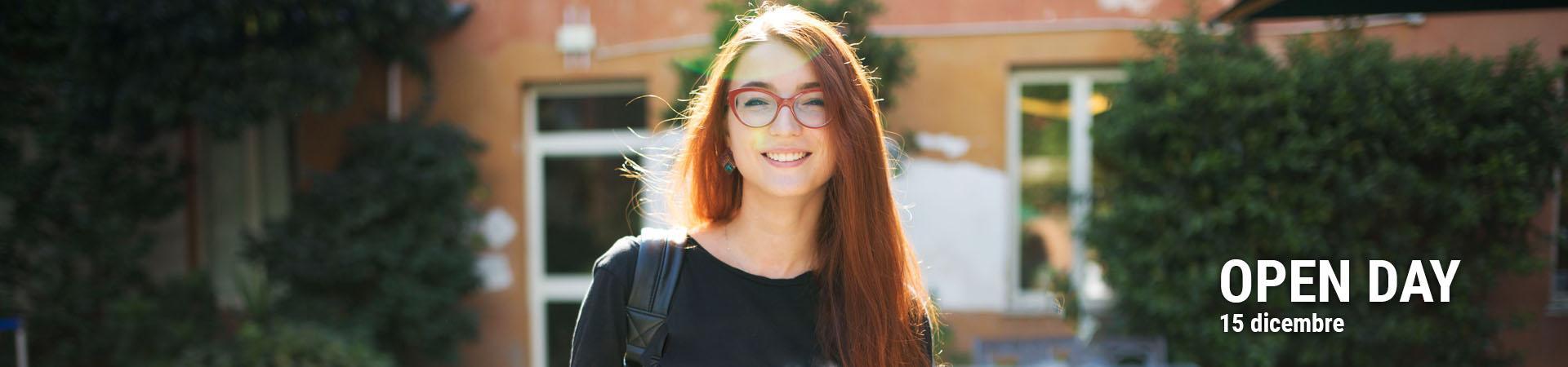 Università americana Roma