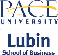 Lubin School of Business Logo