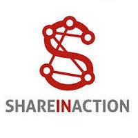 Share in action