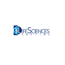 Lifesciences