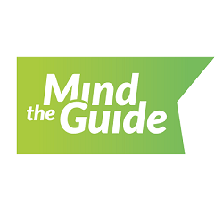 Mind the Guide