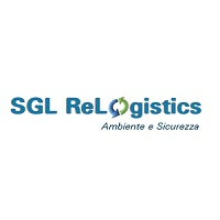SGLRelogistics