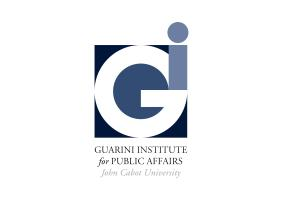 Guarini Institute