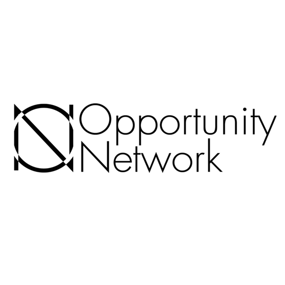 OpportunityNetwork