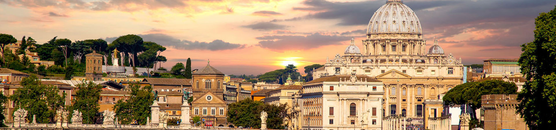 Financial Aid and Scholarships for Students Studying in Rome