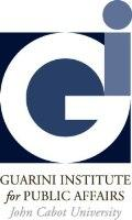 Guarini logo