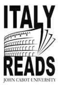 Italy Reads