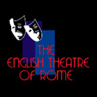 English Theatre of Rome